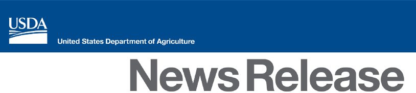 News Release Usda Rural Development Eastern Indiana